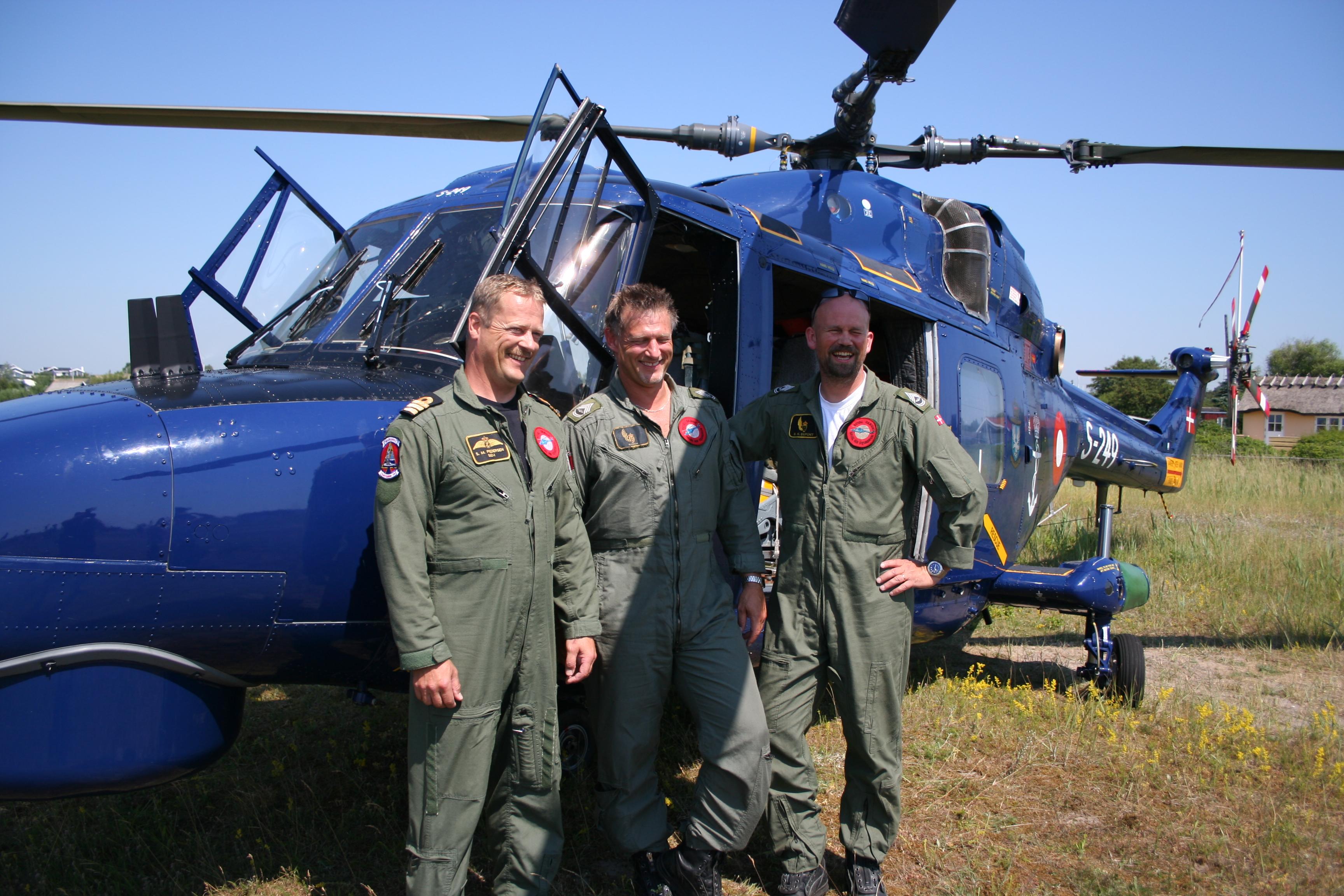 07NAS-mobe-helikopter_99_53